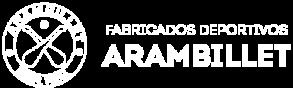 Logotipo Arambillet